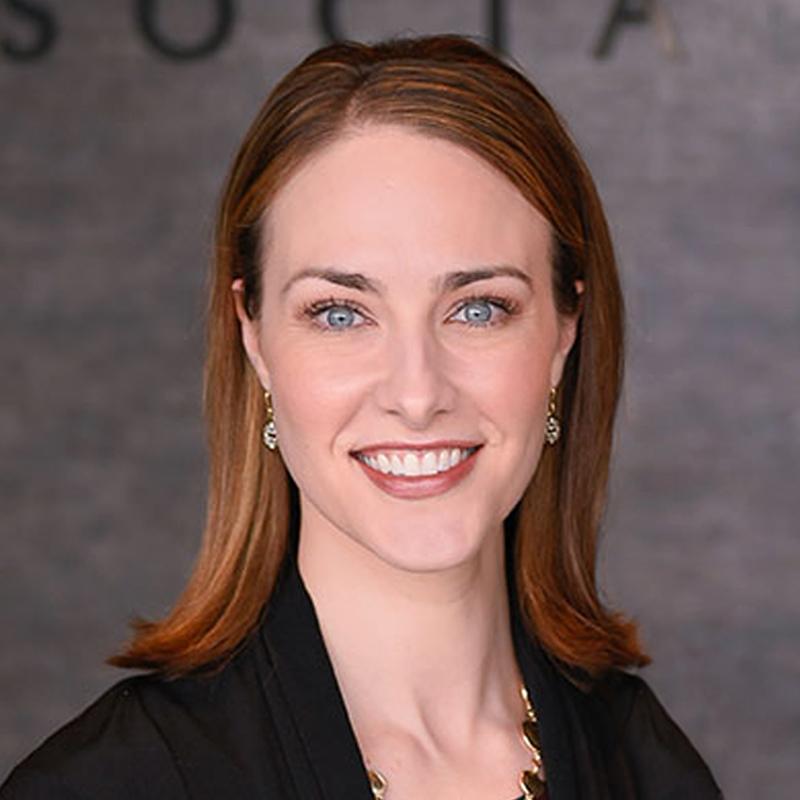 9a3b9c1cbf Dr. Allison Landes