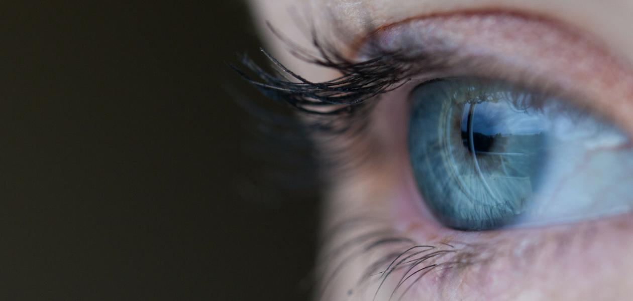 Landes Eye Associates - Fairlawn, Ohio - Comprehensive Eye Care - Dr. Allison Landes and Dr. Marc Landes