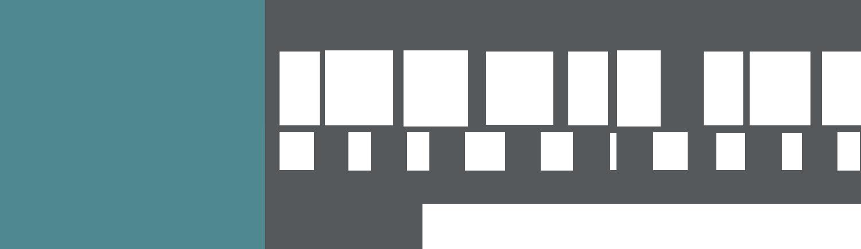 Landes Eye Associates